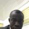 Profile photo of Ebenezer Eppillah