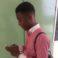 Profile photo of Emmanuel Osei Djaba